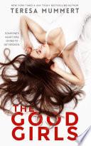 The Good Girls Book PDF