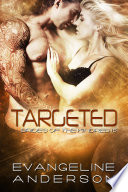 Targeted Brides Of The Kindred Book 15