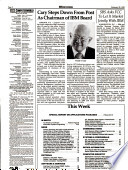 Feb 28, 1983