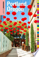 Insiders  Guide   to Portland  Oregon  7th