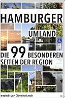 Hamburger Umland