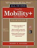 Comptia Mobility Certification All In One Exam Guide Exam Mb0 001