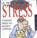 Le petit livre du stress