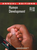 Human development 99 00