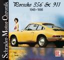Porsche 356/911