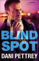 Blind Spot  Chesapeake Valor Book  3