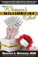 The Women s Millionaire Club