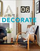 download ebook decorate pdf epub