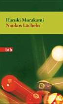 Naokos L  cheln
