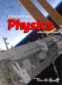 CONCEPTUAL PHYSICS and PROBLEM SOLVING PKG