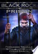 Black Rock Prison Volume 2
