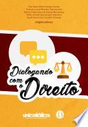 Dialogando com o Direito