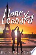 Honey and Leonard