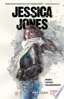 Jessica Jones Vol 1
