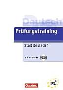 pr-fungstraining-daf-a1-start-deutsch-1