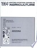 1964 United States Census of Agriculture