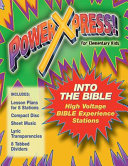 illustration Power Xpress