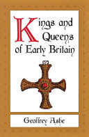 download ebook kings and queens of early britain pdf epub