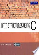 data-structure-using-c