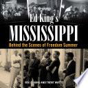 Ed King S Mississippi