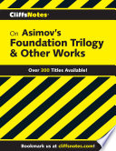 The Foundation Trilogy Pdf/ePub eBook