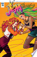 Jem And The Holograms  18 : ramifications of silica and their short...