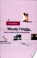 Woody l eletto
