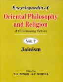 Encyclopaedia of Oriental Philosophy