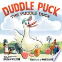 Duddle Puck