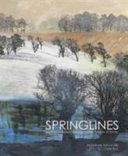 Springlines