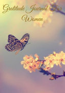 Ebook Gratitude Journal for Women Epub Julia Broderick Apps Read Mobile