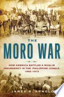 The Moro War