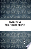 Finance for Non Finance People