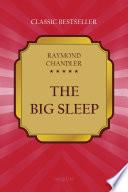 The Big Sleep Book PDF
