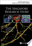 The Singapore Research Story
