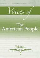 Voices of the American People