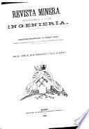 Revista minera  metalurgica y de ingenieria