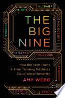Book The Big Nine