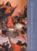 Art And Architecture In Italy 1600 1750 Volume 1 The Early Baroque 1600 1625 [Pdf/ePub] eBook