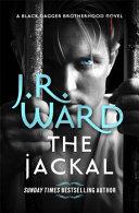Jackal  BDB Prison Camp Bk 1 Book PDF