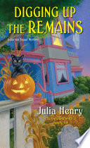 Digging Up the Remains Book PDF