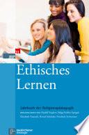 Ethisches Lernen