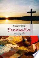 Seemafia: Starnberg-Krimi