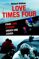 download ebook love times four: four love stories under one cover pdf epub