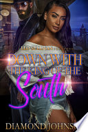 Down With the King of the South Book PDF