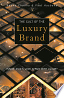 The Cult of the Luxury Brand