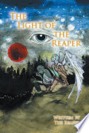 The Light of the Reaper