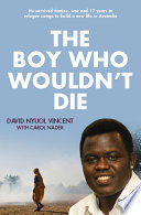The Boy Who Wouldn t Die