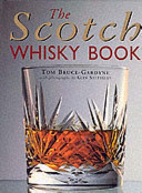 The Scotch Whisky Book