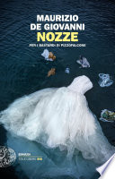 Nozze Book Cover
